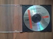 Cd original cu muzică disco ani 80-90