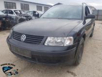 Dezmembrari Volkswagen Passat B5 1.6 i