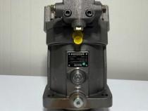 Pompa Rexroth A6VM107HA1R1 Noua - 12 luni garantie