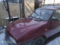 Dacia 1310 pe injectie negociabil !!!