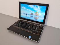 Laptop Dell E6320 i3 2.1 GHz/4 GB RAM/320 GB HDD/incarc