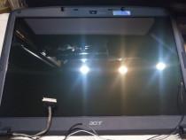 Display Laptop Acer B154EW02 serie 5xxx