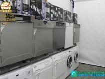 Mașini de spălat vase Miele A+++