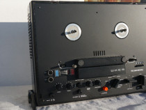 Magnetofon vintage UHER SG560 Royal stereo Hi-Fi