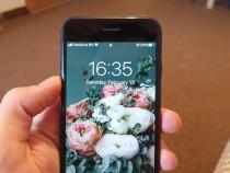 Iphone 8, 64gb, space grey, stare excelenta 9/10