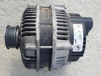 Alternator BMW e39 3.0d 1997-2004