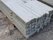 Spalieri vie / stalpi beton / gard beton / stenepi /