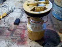 Pompa rezervor mazda 3 1.6 di turbo