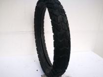 Anvelope 110/100 18 Michelin cauciucuri sh agricole