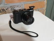 Aparat foto digital Sony Cyber-Shot DSC-HX60, 20.4 MP, Wi-Fi