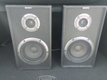 Boxe SONY SS-A301 60W