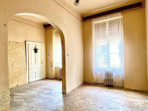 Apartament 2 camere, Ultracentral, Bulevardul Revolutiei,...