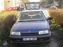 Dezmembrez Renault 21 diesel combi