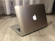 """MacBook Air 13"""" i5- 3427U 256 GB SSD"""