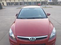 Hyundai i30 benzina 2008
