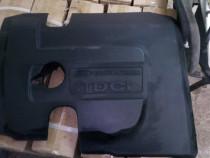 Capac motor Ford 1.6 TDCI DIESEL FOCUS CMAX C-MAX fiesta hdi