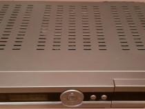Dolce receiver HD cu ceas LED + bonus casti + cablu USB