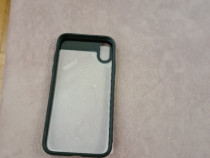 Husa Iphone X case