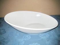 C31-Bol TOGNANA microunde portelan gros. Porcelain,microwave