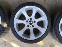 Jante BMW Style 162 18 inch