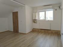 Apartament cu 2 camere, Unirii. Exclusivitate!