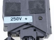 Mecanism blocare usa ac250v 16a 41n - dc34-00026a