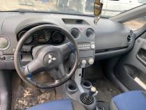 Interior complet Mitsubishi Colt 2008 Hatchback 1.5 dci