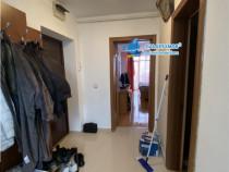 Apartament cu 1 camera de , zona semicentrala str. Salciilor