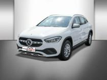 Mercedes-Benz GLA 200 163CP 2020