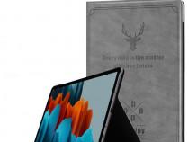 Husa pentru Samsung Galaxy Tab S7+ 12.4 T970 T976B U01234213
