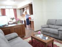 Apartament 3 camere Mamaia, sezon 2021