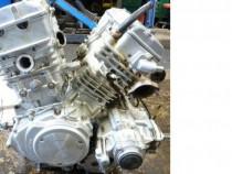 Dezmembrez motor Kawasaki VN 750-93