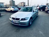 BMW 320 diesel , an 2009, full option