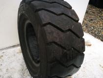 Anvelope 355/65 15 Michelin cauciucuri sh agricole