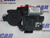 Motoras macara usa dreapta spate VW Polo 9N 6Q0959812A
