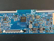 Modul Tcon t420hvn06.3 ctrl bd,42t34-c03 ves430unda-2d-n11.