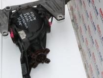 Diferential spate Mercedes Vito W447 2.2 CDIA4473501014