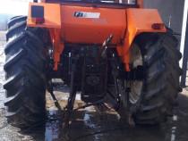 Tractor fiat 1300 dt super