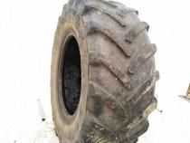 Anvelope 480/65 24 Michelin cauciucuri sh agricole