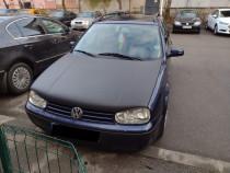 VW Golf IV 1.6 Benzina