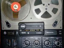 Philips Stereo N4504/ PHILIPS N4512