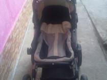 Carucior Viva Chic 4 Baby