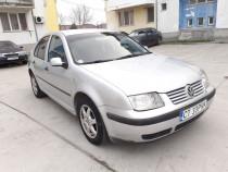VW Bora edition An.2002