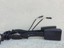 Set Capse Centuri Fata VW Golf 6 - 1K4857755AB / 1K4857756T