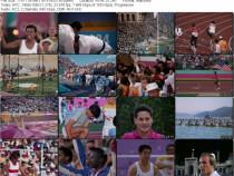 Olimpiade De Vara - Filme Oficiale HD: 1984, 1988, 1992 & 96