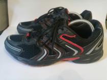Pantofi sport Crane - marimea 43