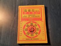 Cartea caii si virtutii de Lao Tseu