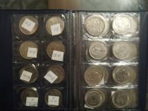 Colecție Monezi Argint 999