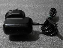 Incarcator / Adaptor Micro USB Samsung