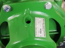 Pompa pt irigat la tractor marca Mellini